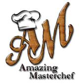 Amazing Masterchef 0.0.6