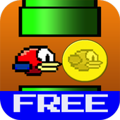 Flappy Quest FREE 1.0.3