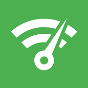 WiFi Monitor - analyzer of Wi-Fi networks 1.9