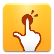com.sika524.android.quickshortcut icon