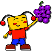 The SquareBugs: Kyle's Berries 1.1.41