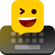 com simejikeyboard 2 4 9 APK Download - Android cats  Apps