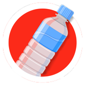 Bottle Flip HD: Flippy Bottle 1.0.2