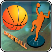 Basketball Trick Shots Game 1.0.0