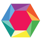 Hexagon 1.1.5