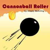 Cannonball Roller 1 0.0.1