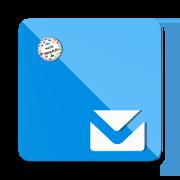 Hazır Mesajlar 2 5 APK Download - Android Entertainment التطبيقات