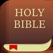 Bible + Audio 8.7.0