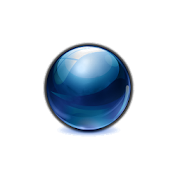 Bubble Breaker HD 1.3