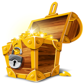 SP Treasure Hunt 0.0.1