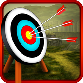 Archery Shooter 3D 1.0