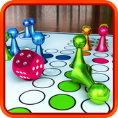 Ludo Multiplayer Game 1.0