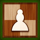 Chess with Friends 0.0.4