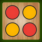 Connect Four with Friends 0.0.2