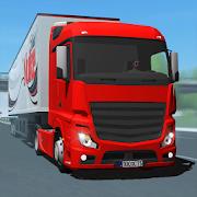 Cargo Transport Simulator 1.12.5