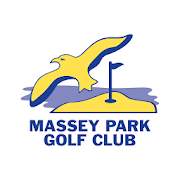 Massey Park Golf Club 3.8