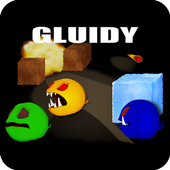 Gluidy Multiplayer 1.7