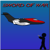 Sword of war 2.0