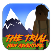 Run The Trail Go 1.1
