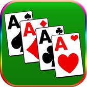 Solitaire© 1.3.2