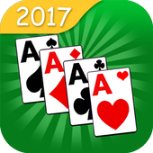 Solitaire 1.3.5