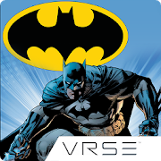 VRSE Batman 1.9