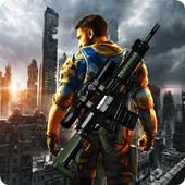 Last World War Heroes-Frontline Commando 1.4