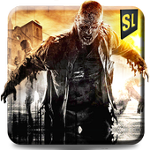 Zombie Shooting Game-Halloween 1.0