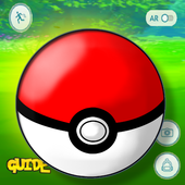 Guide for Pokemon GO 1.1.34