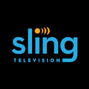 com sling 6 6 924 APK Download - Android Entertainment Apps