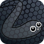 Invisible Skin for slither.io 1