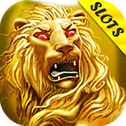 Golden Lion: Free Slots Casino 1.1