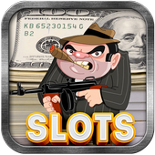 Slotsfree with bonus for Mafia 1.0