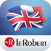 Le Robert Easy English 3.14