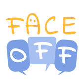 Family Face Off - 9 best games 1.0.2