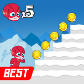 Flash Hero Games 1.2