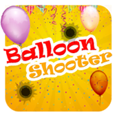 Balloon Shooter 1.9.9.8