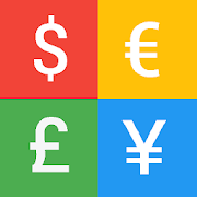 All Currency Converter 3.1.2