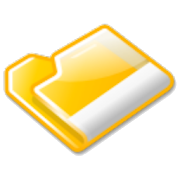 Smart File Manager 3.5.5