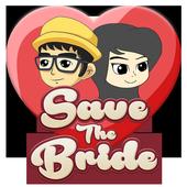 Save The Bride