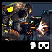 Angry Bots VR (demo) 1.0