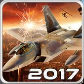 US Army Heli War Air Assault 1.0