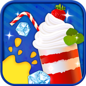 Smoothie Maker Now 1.1.0