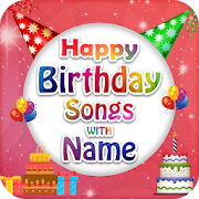 Birthday Song With Name, Birthday Wishes Maker 1 0 APK Download