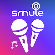Smule - The #1 Singing App 6.1.5