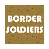 Border Soldiers 1.0.0