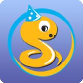 Snake Link .IO 1.0