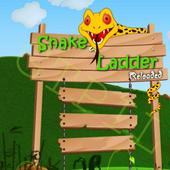 Snake and Ladder 1.0
