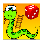 Snakes and Ladders 1.2