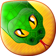 Snaky 360 - Rewind Snake Game 1.0.34
